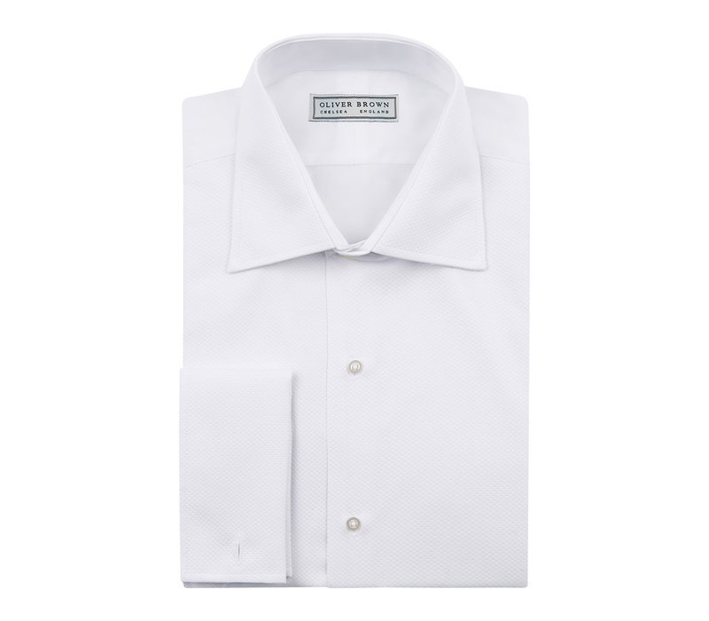 Marcella Dress Shirt