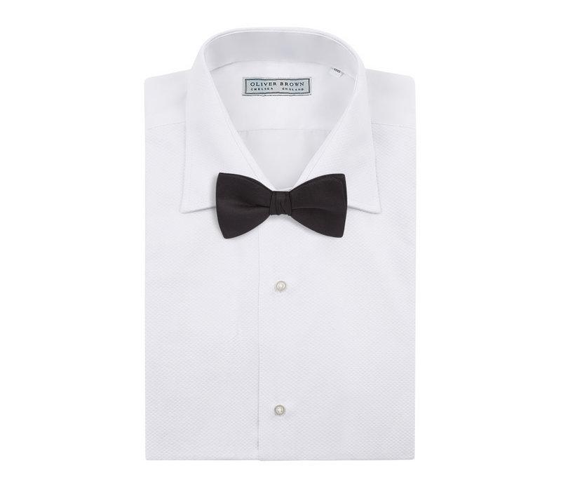 Marcella Dress Shirt - Classic Collar