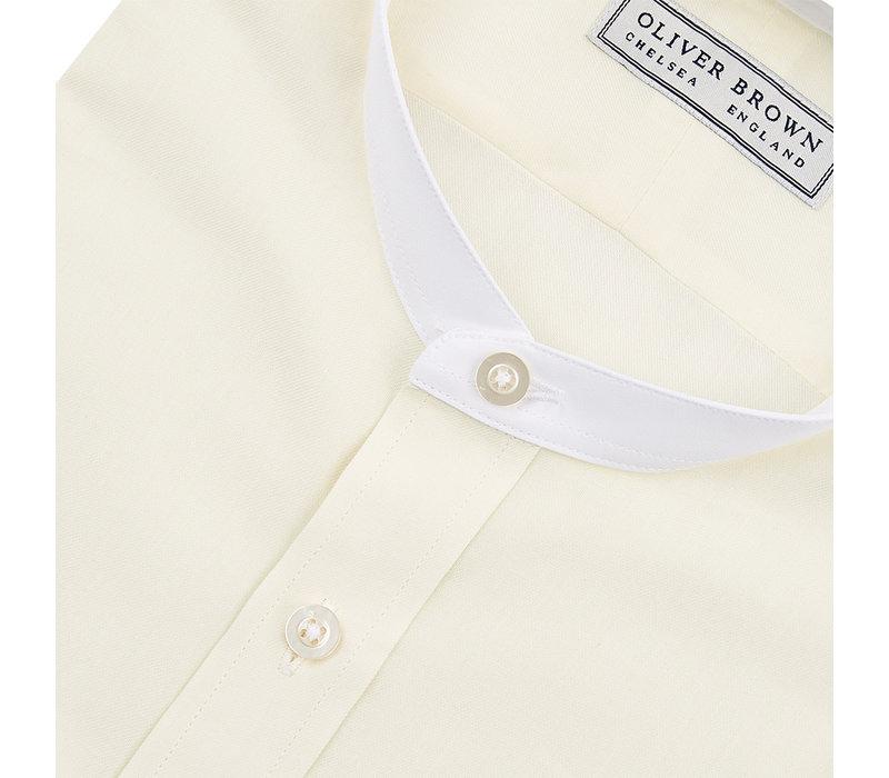 Ladies Hunting Shirts - Cream