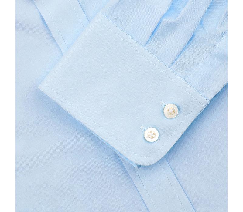 Ladies Hunting Shirts - Pale Blue