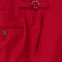 Nantucket Trousers