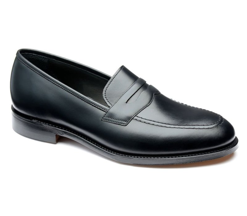 Whitehall - Penny Loafer