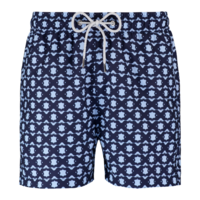 Love Brand & Co. Limited Edition Swimming Shorts - Rhino Rhythm