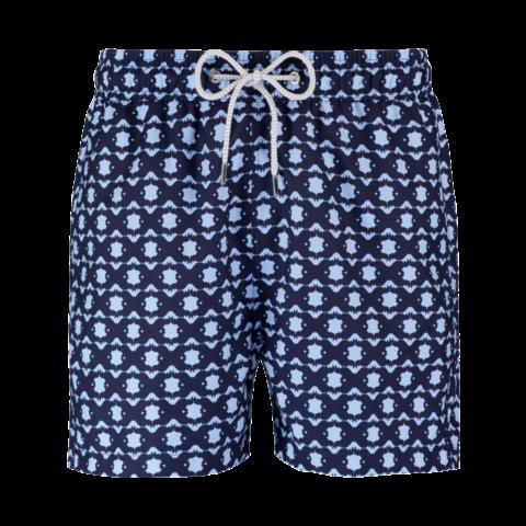 Love Brand & Co. Limited Edition Swimming Shorts - Rhino Rhythm
