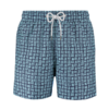 Love Brand & Co. Limited Edition Swimming Shorts - Sea Weave