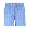 Love Brand & Co. Limited Edition Swimming Shorts - Change Your Tuna