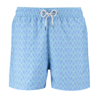 Love Brand & Co. Limited Edition Swimming Shorts - Posidonia y El Mar