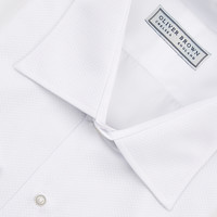 Marcella Dress Shirt - Slim Fit