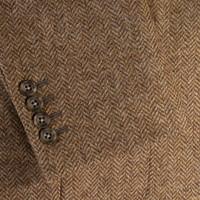 Westmorland Jacket - Tummel Tweed