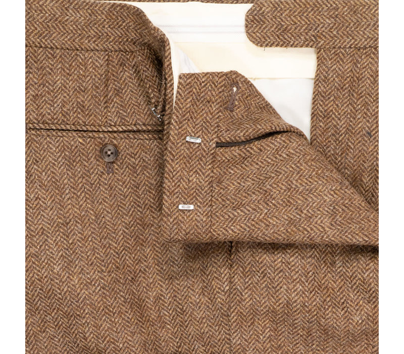 Breeks - Tummel Tweed