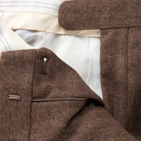 Breeks - Tay Tweed