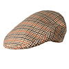 Garforth Cap - Ardoch Tweed