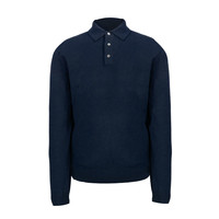 Tresswell Polo - Dark Navy