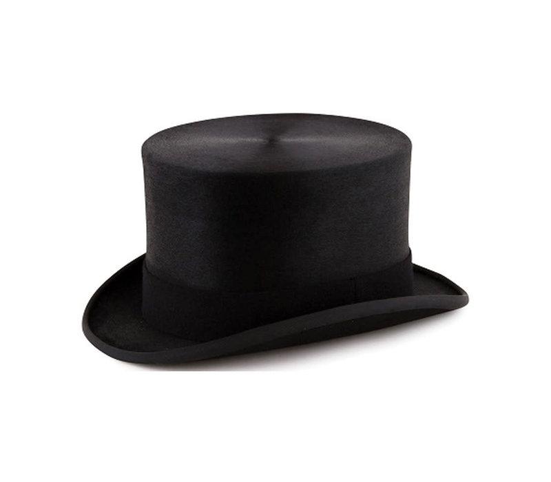 Melusine Top Hat
