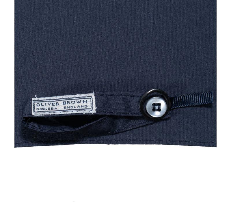 Umbrella Chestnut - Navy