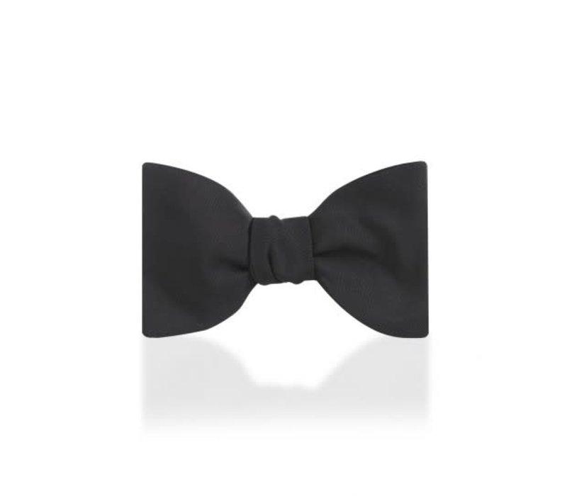 Barathea Bow Tie Hire