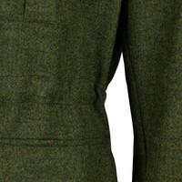 Hemingway Teba - Green Tweed