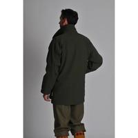 Schoffel Ptarmigan Interactive Coat