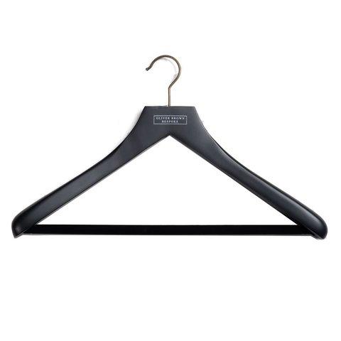 Bespoke Hanger