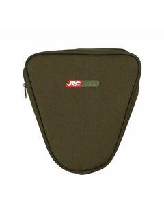 JRC JRC Defender Scales Pouch