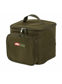 JRC JRC Defender Brew Kit Bag