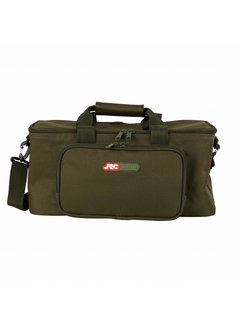 JRC JRC Defender Large Cooler Bag
