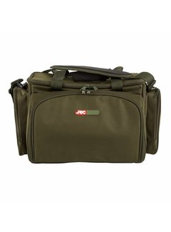 JRC JRC Defender Session Cooler Food Bag