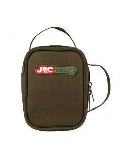 JRC JRC Defender Accessory Bag Small