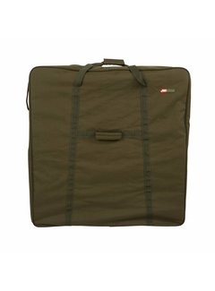 JRC JRC Defender Bedchair Bag