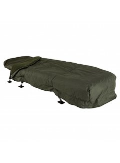 JRC JRC Defender Sleeping Bag & Cover