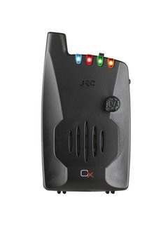 JRC JRC Radar CX Alarm Receiver