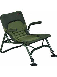 JRC JRC Stealth X-Lo Chair