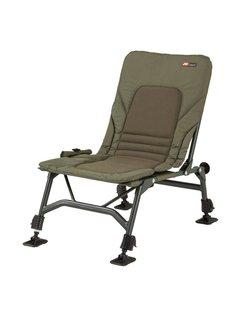 JRC JRC Stealth Chair