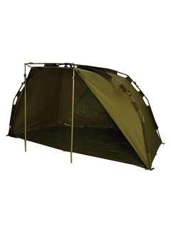 JRC JRC Stealth Bloxx Shelter 2G