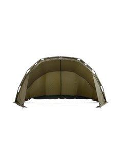 JRC JRC Cocoon 2G Shelter
