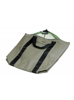 Greys GREYS Prodigy Wet Net Bag (64 x 55cm)