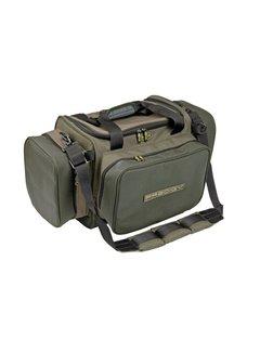 Greys GREYS Prodigy Roving Cool Bag