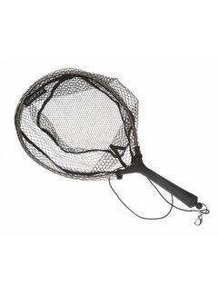 Greys GREYS GS Scoop Net