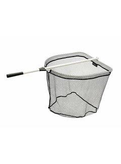 Greys GREYS GS Net (53cm)