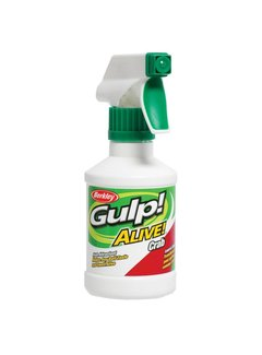 Berkley BERKLEY Gulp! Alive! Spray