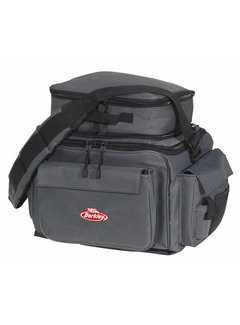 Berkley BERKLEY Ranger Luggage Mini
