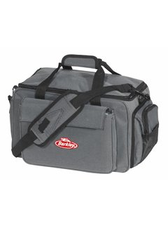 Berkley BERKLEY Ranger Luggage Midi