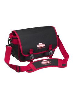 Berkley BERKLEY Powerbait® Bag