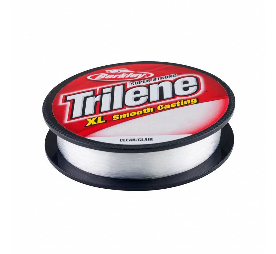 BERKLEY Trilene® XL® 270m