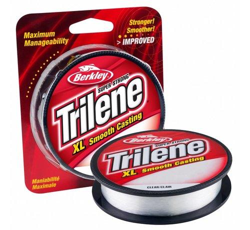 Berkley BERKLEY Trilene® XL® 270m