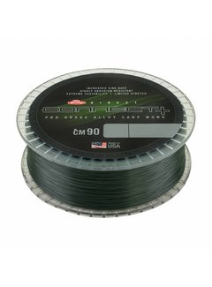 Berkley BERKLEY Connect CM90 Green 1200m (0.28mm - 0.45mm)