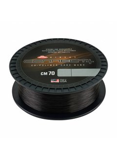 Berkley BERKLEY Connect CM70 Brown 1000m (0.28mm - 0.45mm)