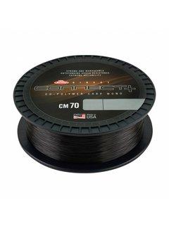 Berkley BERKLEY Connect CM70 Brown 1000m (0.28mm - 0.45mm)