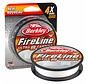BERKLEY Fireline Ultra 8 Crystal 150m