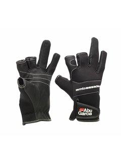 Abu Garcia ABU GARCIA Stretch Glove